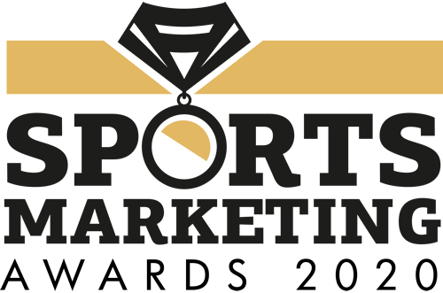 Sports Marketing Awards 2020