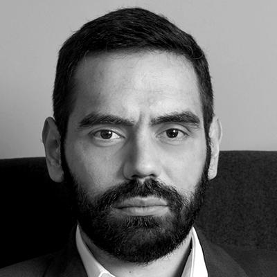 Γιώργος  Χατζόπουλος