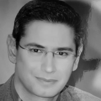 Δημήτρης Παπανικολάου