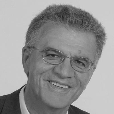 Γιάννης Θεοδωρακόπουλος